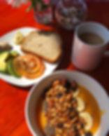 Breakfast .jpg