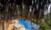 Malayka_©ARojas_7413 - Copy.jpg