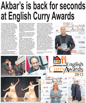 Shabir-Hussain-Akbar's-Curry-King-2012-E