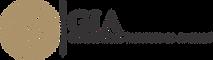 GIA-Logo.png