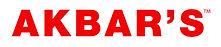 akbars-logo-sheffield-1486729437.jpg