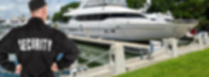Yacht Security South Florida.jpg