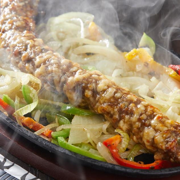 Cheese S.Kebab b.jpg