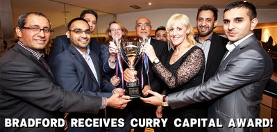 akbars-restaurant-curry-capital-award-re