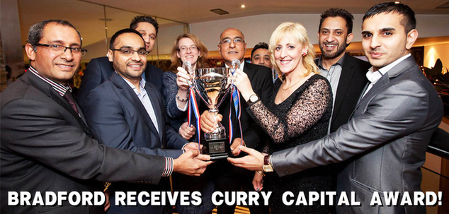 akbars-restaurant-curry-capital-award-re