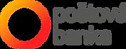 postova-banka-logo.png