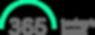 resize_365_Logo_RGB_1_365-tagline-gray_n