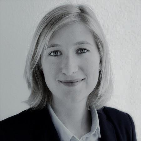 Silvia Bebjakova