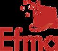 EFMA.png