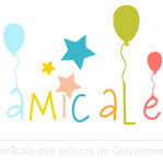 logo amicale_multicoloured_edited.png
