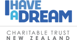 IHAD-Logo.png
