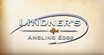 Lindner's Angling Edge Logo