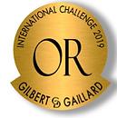 Gilbert-Gaillard-2019.png