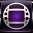 avid-media-composer-logo_o editado.png