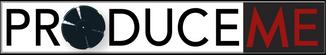 Logo Produceme Encabezado editado.png