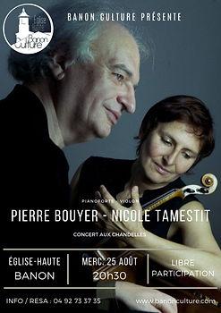 pour com Tamestit-Bouyer.jpg