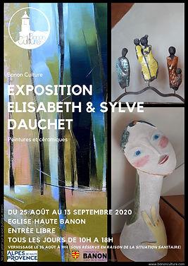 EXPOSITION S & E DAUCHET (2).jpg