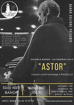 Astor (1).png