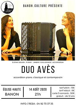 Affiche Duo Avès-page-001.jpg