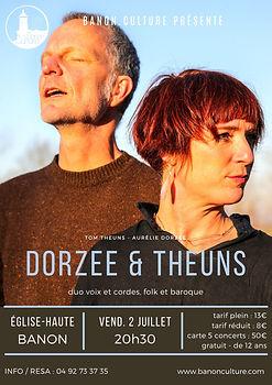 jpg pour com Aurélie Dorzée 2021.jpg