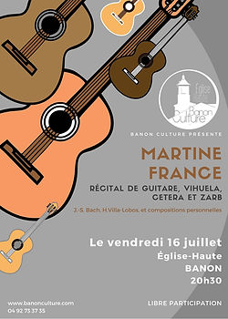 Martine France 2 (1).jpg