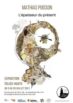 affiche Expo Mathias POISSON.jpg