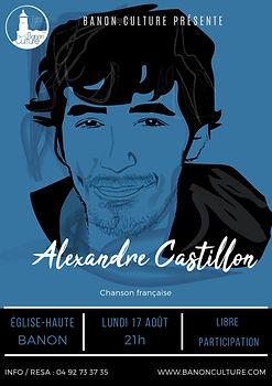 Alexandre CASTILLON.jpg