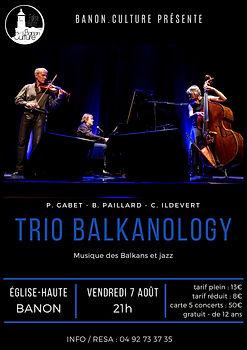 Affiche Balkanology-page-001.jpg