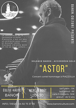 Astor_Piazzolla_1975.png