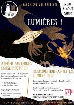 lanternes jpeg.jpg