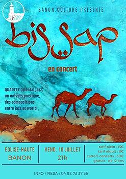 Affiche Bissap-page-001.jpg