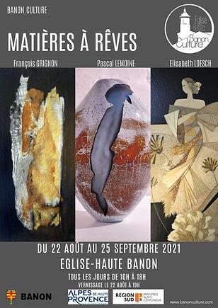 Expo Matières à Rêves.jpg