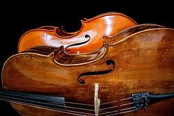 cello-4516586_1920.jpg