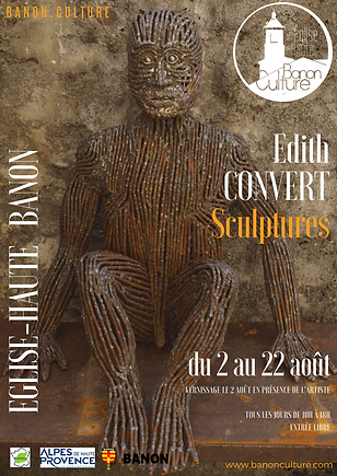 AFFICHE EXPO Edith CONVERT image.png