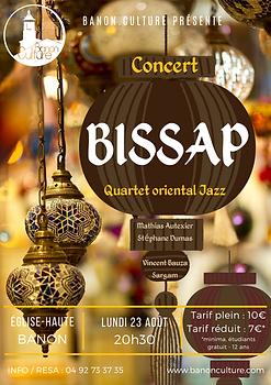 BISSAP 2021.png