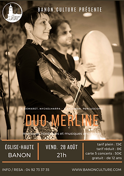 Duo Merline (3).png