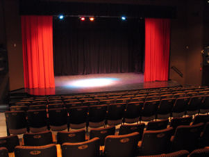 CSGO-salle-de-spectacle.jpg