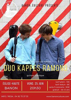jpeg pour com Duo Kappès-Ramond.jpg