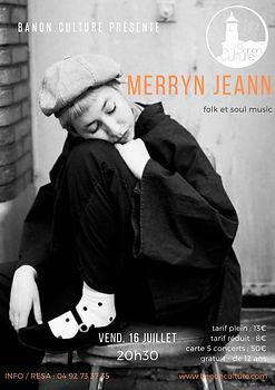jpeg pour com Merryn Jeann.jpg