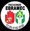 thumbnail_logo ebramec.png