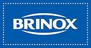 logo_com_box_pontilhado_para_web161209_1