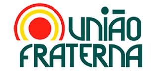 logo_união_fraterna.png