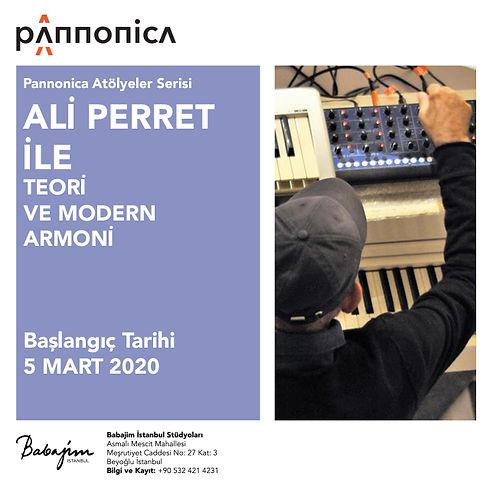 ALİ_PERRET-BABAJIM-MART2020.jpg