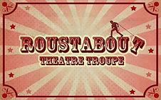 roustabouttheatre-basic-logo-1.jpg