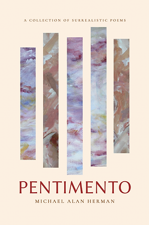 Pentimento - Cover Image - Small - FINAL