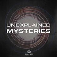 Unexplained Mysteries.jpg