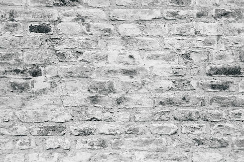 grey-brick-wall-texture-as-background_11