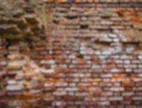 37831555-pretty-for-design-urban-brick-wall-background_edited.jpg