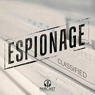 Espionage.jpg
