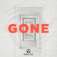 Gone.jpg